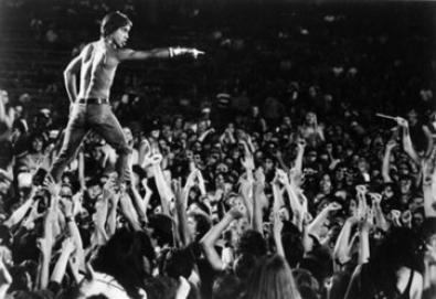 Iggy & The Stooges lançam edição especial de Raw Power