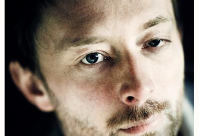 Thom Yorke apresenta música inédita em Nova York; Veja aqui