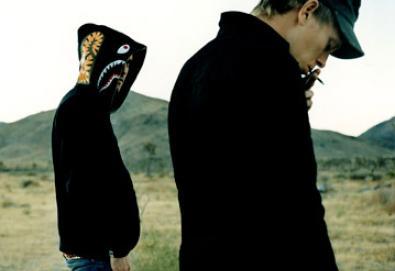 UNKLE retorna com novo trabalho e participação de Mark Lanegan; Ouça a nova música aqui
