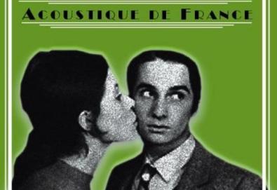 Acoustique de France