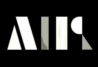 Novos singles do Air e Arctic Monkeys disponíveis na rede