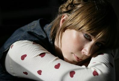 Beth Orton trabalha em novo álbum e assina com nova gravadora