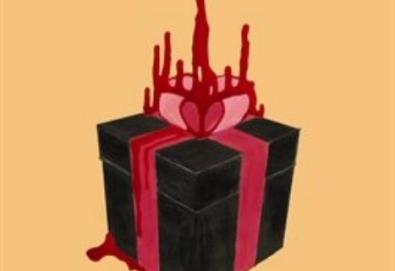 Box of Secrets