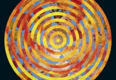 Rough Trade elege os 100 melhores álbuns de 2010; Arcade Fire, The National e Tame Impala aparecem na lista
