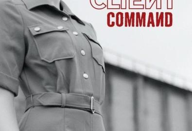 Command