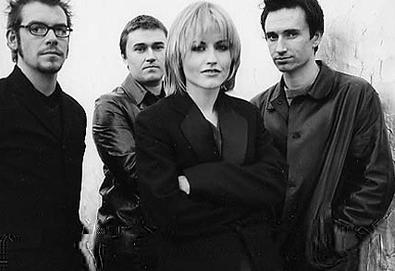 The Cranberries anuncia seu retorno com turnê mundial