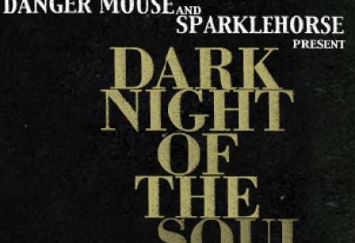Álbum-livro reúne Frank Black, Iggy Pop, Flaming Lips, Strokes, Nina Persson, entre outros