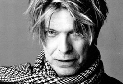 Tributo a David Bowie trará versões de MGMT, Soulwax, John Frusciante e Duran Duran