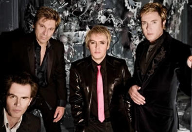 Ouça novo single do Duran Duran