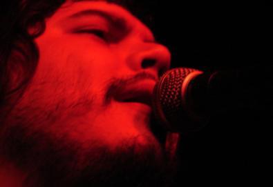 Selo lança coletânea latino-americana de bandas independentes