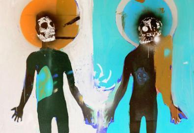 Massive Attack retorna com novo EP