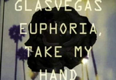 "Glasvegas lança novo single de ""Euphoric/Heartbreak"""