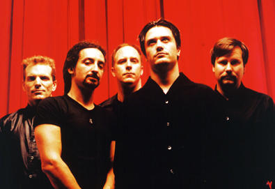 Faith No More anuncia seu último show