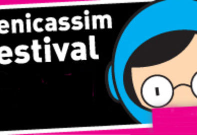 Benicàssim 2010 terá Kasabian, Prodigy, The Specials e Ian Brown