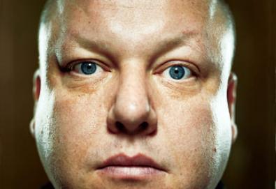 Vocalista dos Pixies confirma novo álbum solo