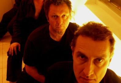 Gang of Four retorna depois de 15 anos com trabalho inédito