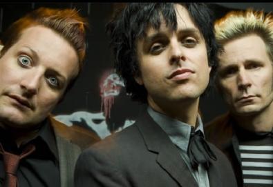 """Veja o vídeo da música """"Know Your Enemy"""", nova do Green Day"""