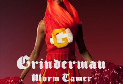 Grinderman divulga novo single