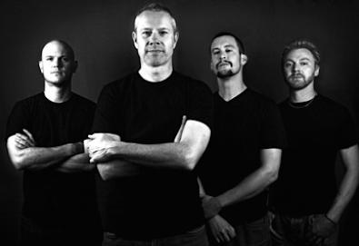 Page Hamilton prossegue com o Helmet; a banda lança o seu sétimo álbum