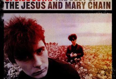 The Jesus & Mary Chain lança nova compilação, em disco-duplo