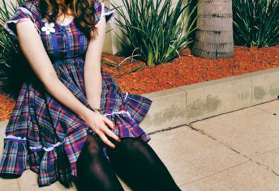 Novo álbum da Kate Nash tem detalhes revelados