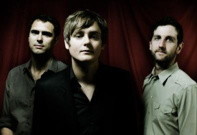Keane anuncia novo EP em 2010