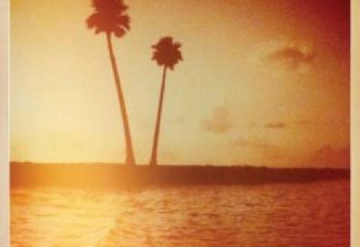 Atração do SWU, Kings of Leon divulga detalhes de seu novo álbum