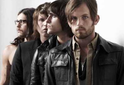 iTunes indica os melhores álbuns e músicas de 2009 para votação online