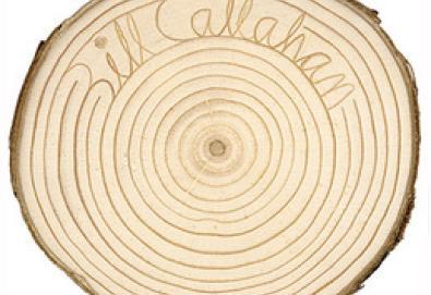 Bill Callahan lançará álbum ao vivo em Março