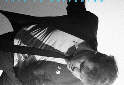 LCD Soundsystem disponibiliza novo álbum na internet; Ouça aqui