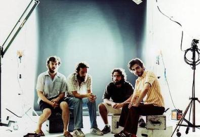 Retorno dos Los Hermanos deverá ser somente em palcos, sem novo álbum