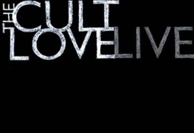 The Cult anuncia turnê comemorativa do álbum Love
