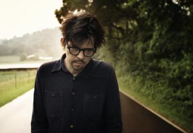 Mark Linkous, do Sparklehorse, comete suicídio