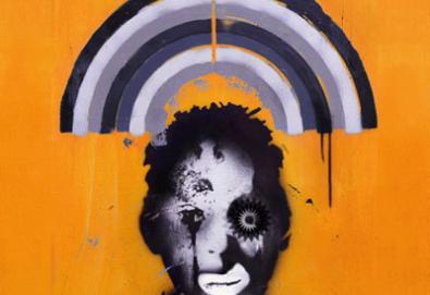 Metrô de Londres censura trabalho do Massive Attack