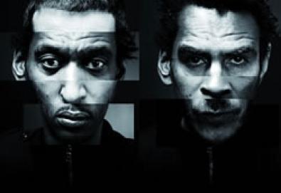 Massive Attack fará dois shows no Brasil em novembro
