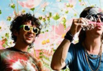 Arcade Fire, MGMT e Black Keys na lista de melhores álbuns de 2010 pela revista Mojo