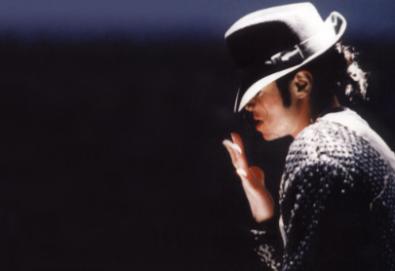 Michael Jackson 1958 -2009