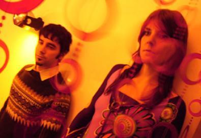 Coiffeur e Modular trazem folk e indiepop vintage a São Paulo