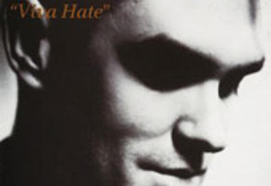 Viva Hate