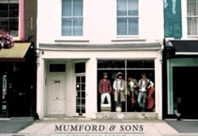 Mumford & Sons e Arcade Fire vencem Brit Awards 2011