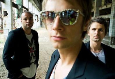 Arctic Monkeys, Muse e Sonic Youth são alguns dos vencedores do Q Awards 2009