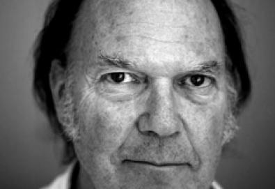 Joanna Newsom, Neil Young e Paul Weller na lista de melhores do ano da Uncut