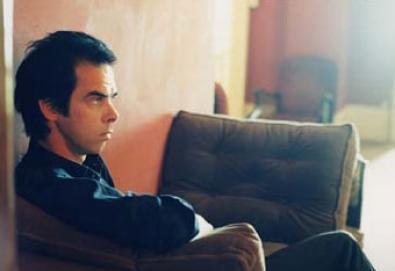 Nick Cave & The Bad Seeds: Dig, Lazarus, Dig!!! [vídeo]