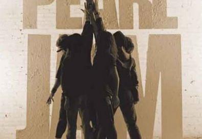 Pearl Jam inicia comemorações de seus 20 anos