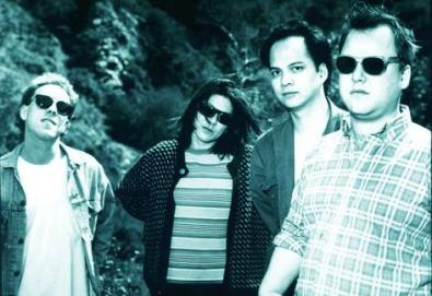 """""""Doolittle Tour"""" dos Pixies começa no dia 4 de novembro nos EUA"""