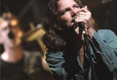 Pearl Jam revela seus próximos passos; banda pode vir ao Brasil em 2011