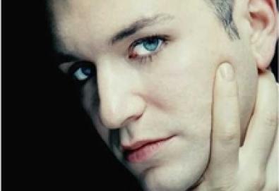 Placebo lança álbum duplo com lados B