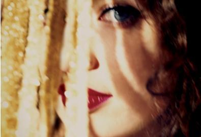 Regina Spektor lançará o seu quinto álbum em junho