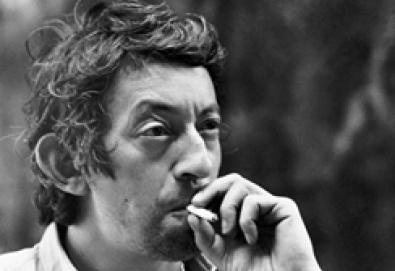 20 anos sem Serge Gainsbourg