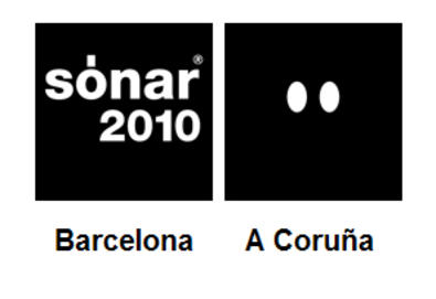 Sónar 2010 terá Chemical Brothers, Hot Chip, Jónsi, Air, LCD Soundsystem, entre outros